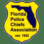 Sensys America member of Florida Police Chiefs Association -